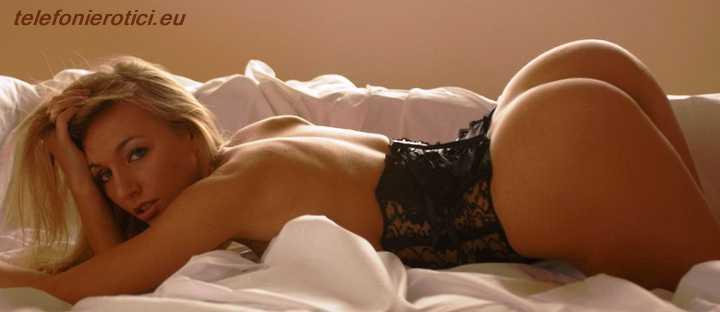 fantasia erotiche massaggiatrici troie